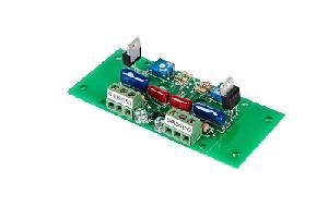 Регулятор скорости симисторный, GT-SCM-3/350F