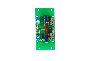 Регулятор скорости симисторный, GT-SCM-3/350B