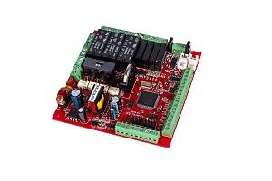 Комплект автоматики GTC (версия 5.0)